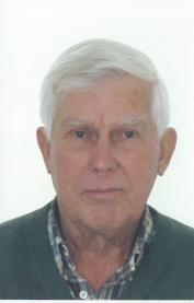 Hennie Rossel